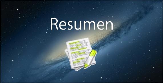RESUMEN-EN-OSX