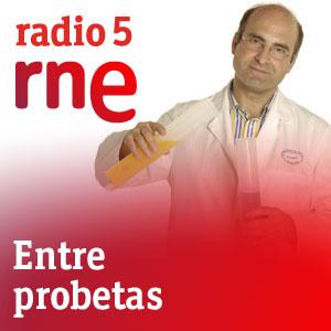 EntreProbetas