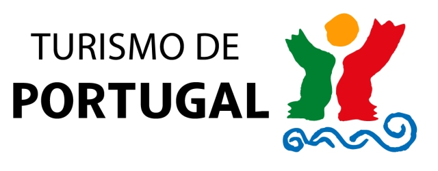 turismo-de-portugal_marketing
