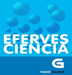 Logo-Eferves-Radio-Galega-cadrado