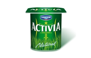 activia-442x284