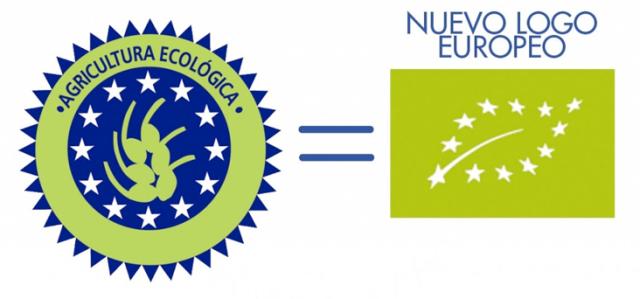 nuevo logo europeo