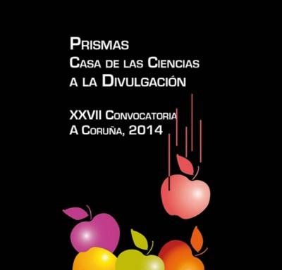 premio-prismas-2014-400x384