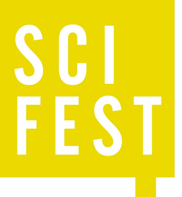 SciFest_logo