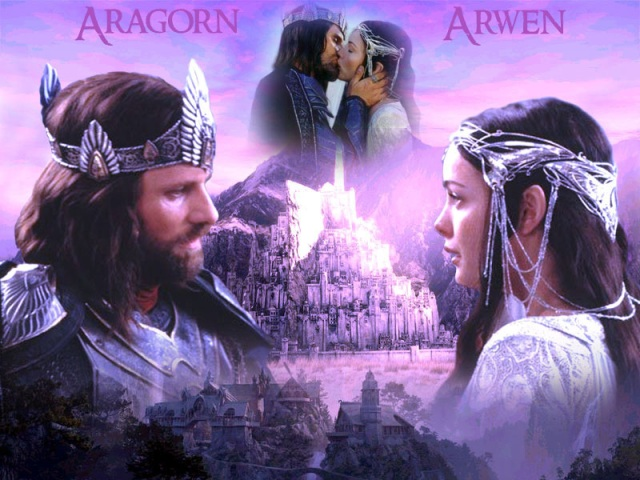 Aragorn-and-Arwen-lord-of-the-rings-3073563-800-600