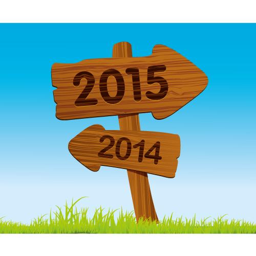 adios-2014-bienvenido-2014