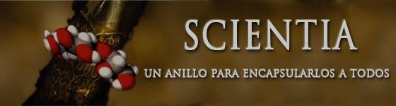 scientiaanillo