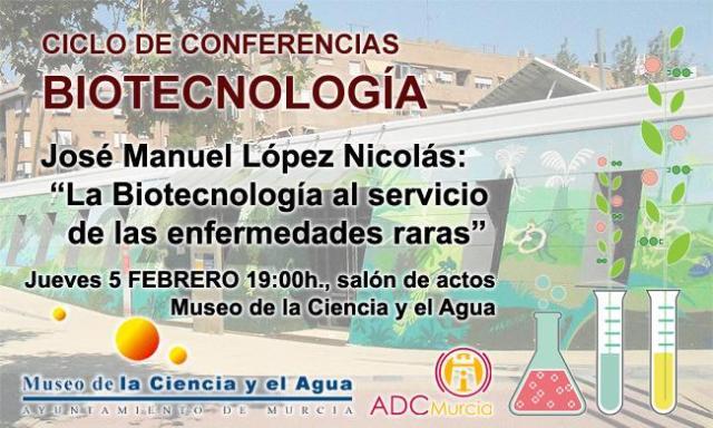 adcm-ciclo-biotecnologia-JMLN-caratula
