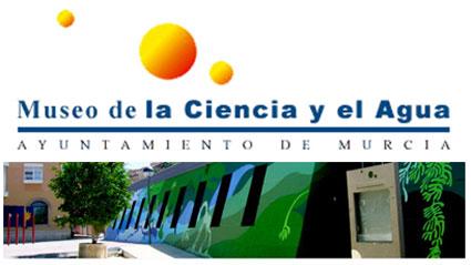 MuseoCienciaAgua