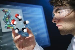 principales-bioinformatica-posibilidad-tratamientos-personalizados_ELFIMA20130503_0068_1