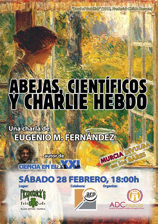 adcm-anuncio-charla-Eugenio-M-Fernandez-2015-02-28