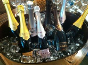 cata-champagne