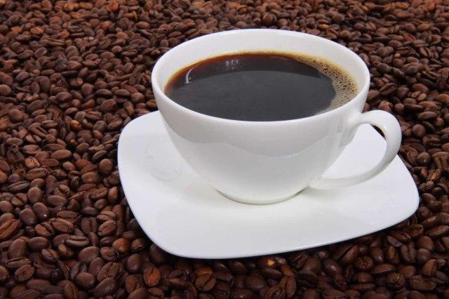 cafetera-aluminio-para-cafe-expresso-rinde-12-tazas-turmix_MLM-F-3736770783_012013