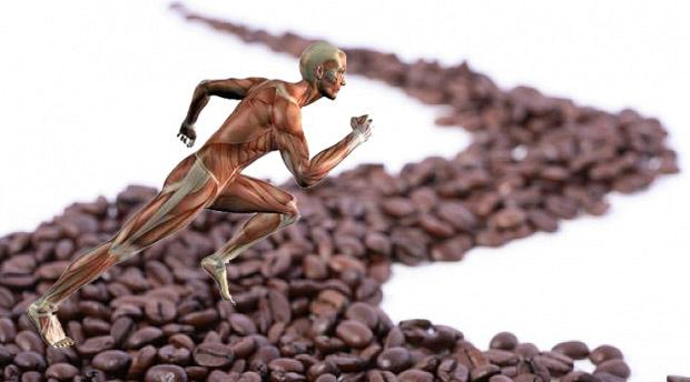 corredor-cafeina