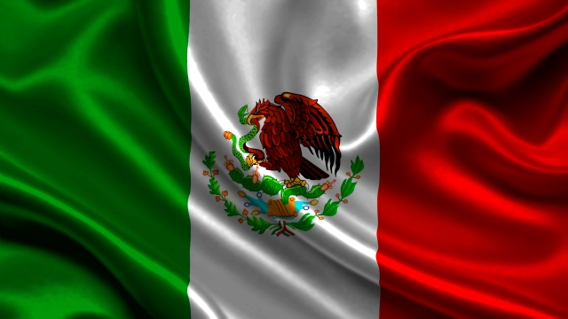Bandera_México-1