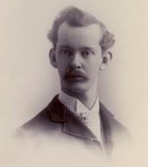 Wilbur L. Scoville