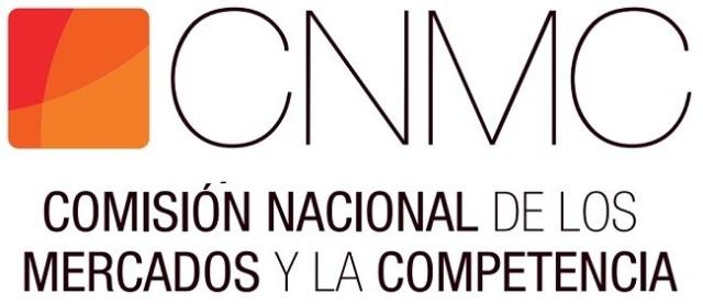 CNMC-1