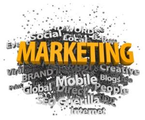 marketing-logos