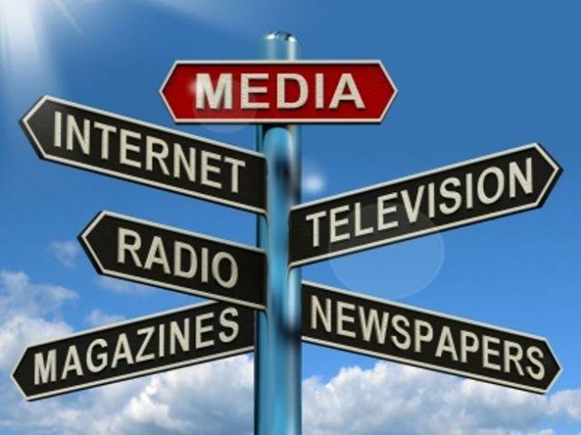 Medios-de-comunicación-web