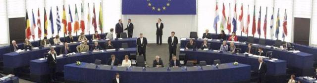 parlamento-europeo-union-europea