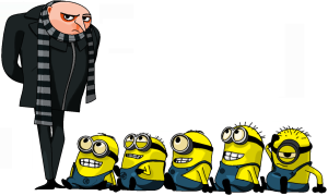 gru_and_minions_2_by_werewolf9595-d32ilxb