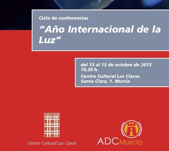Lam-Conf.-AÑO-INTERN.-de-la-LUZ-2-e1444239635745-2