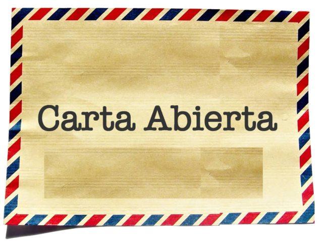 carta_abierta