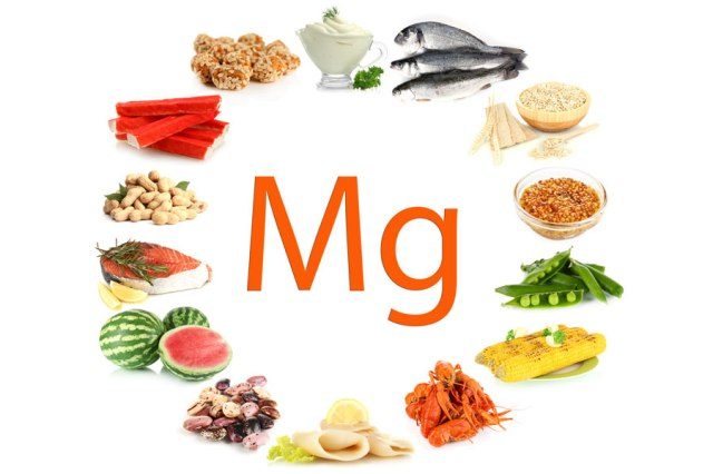 05332g-consumir-magnesio-dieta-diaria