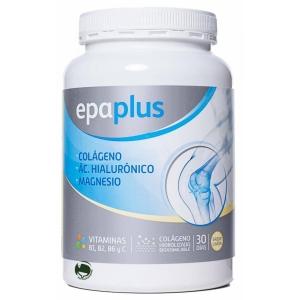 579663-epaplus-colageno-hialuronico-magnesio-375-grslimon