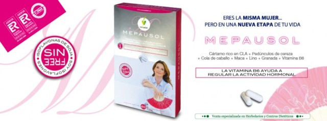 Mepausol-cabecera-FCBK-2013-808x300