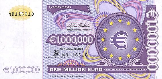 millon-de-euro