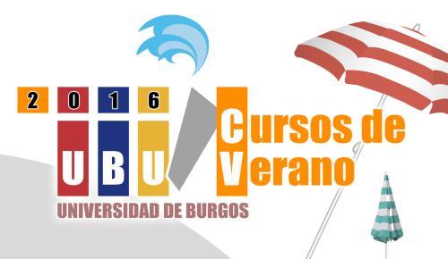 cursos_de_verano_2016_web