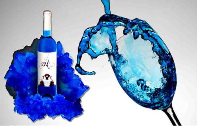 Vino-Azul-GIK