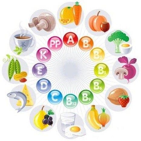 vitamini-v-ovosax_thumb-2