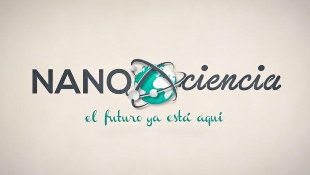 nanociencia-1024x580