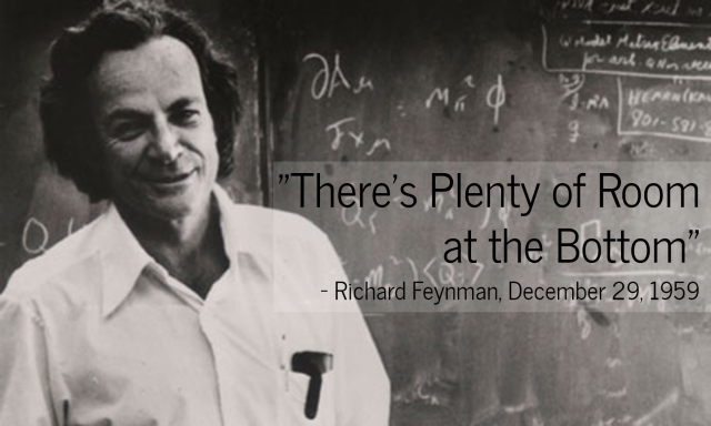 richard-feynman.jpg