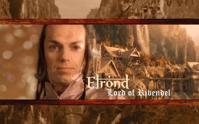 elrond_of_rivendell_wallpaper_by_drkay85.jpg