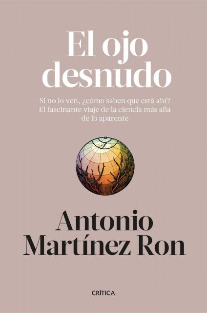 dibujo20111116-book-cover-ojo-desnudo-antonio-martinez-ron-critica-424x640