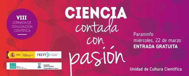 ciencia_con_pasion