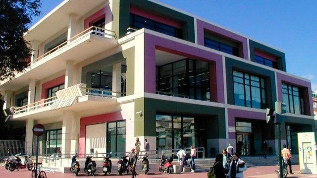 Biblioteca-Regional-de-Murcia.png