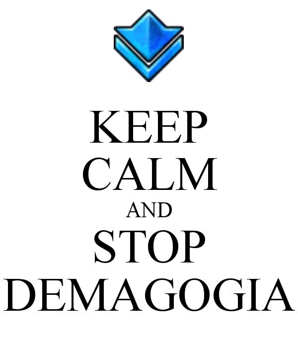 Calma-e-basta-con-la-demagogia.png