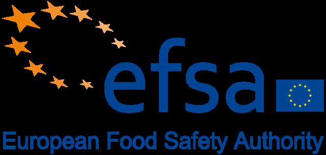 1200px-EFSA_logo.svg.png