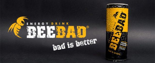 BeeBad1-690-def-2-1900x776_c.jpg