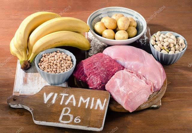 depositphotos_107831148-stock-photo-foods-highest-in-vitamin-b6.jpg