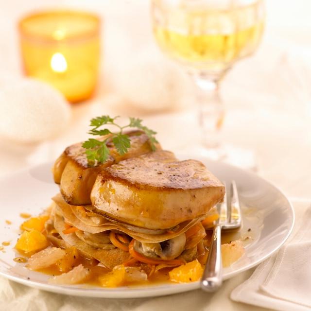 foie-gras-chaud-32.jpg