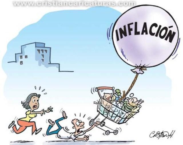 inflacion2.jpg