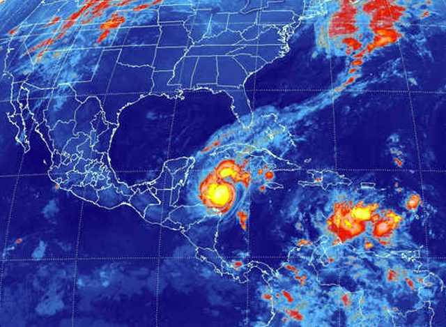 meteorologico.jpg