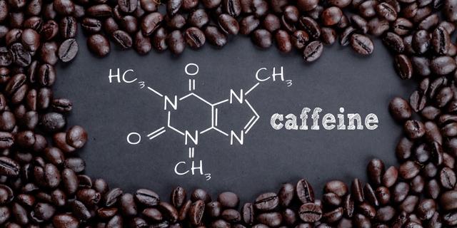 teina-vs-cafeina-formula.jpg