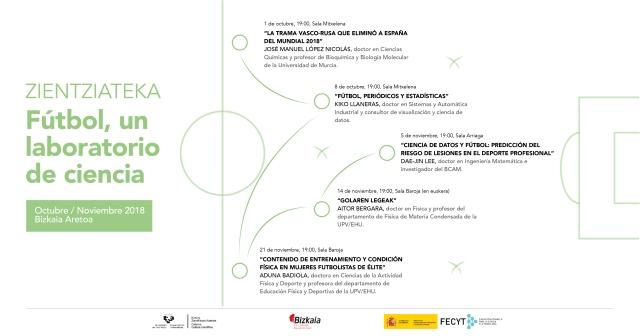futbol_un-laboratiorio-de-ciencia-06.jpg