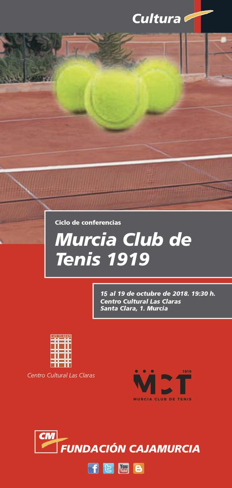 brand new 6655a 97bdc lam-conf-murcia-club-tenis-cleaned-1-800x1680-2.jpg